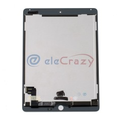 iPad Air 2 LCD Display with Touch Screen Assembly