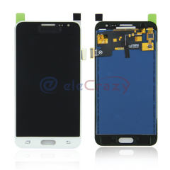 Samsung Galaxy J3 2016(J320) LCD Display with Touch Screen Assembly