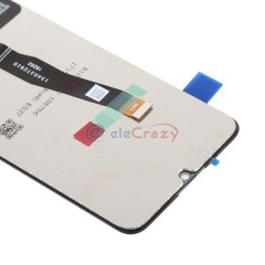 Huawei P Smart 2019 LCD Display with Touch Screen Assembly