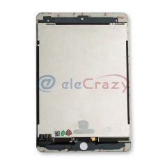 iPad mini 5 LCD Display with Touch Screen Assembly