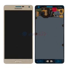 Samsung Galaxy A7 2015(A700) LCD Display with Touch Screen Assembly