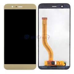 Huawei Honor 8 Pro LCD Screen with Touch Screen Assembly