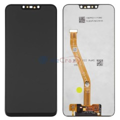 Huawei Mate 20 Lite LCD Display with Touch Screen Complete