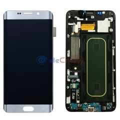 Samsung Galaxy S6 Edge Plus LCD Display with Touch Screen Assembly