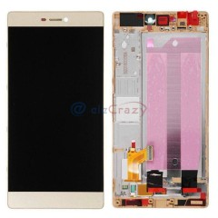 Huawei P8 LCD Display with Touch Screen Assembly