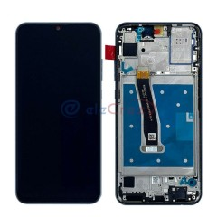 Huawei Honor 20/20S LCD Screen with Touch Screen Assembly