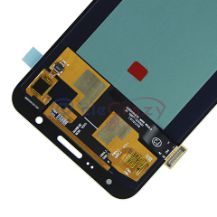 Samsung Galaxy J7 2015(J700) LCD Display with Touch Screen Assembly