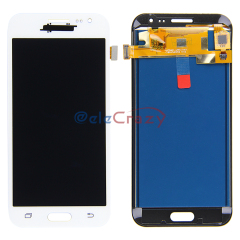 Samsung Galaxy J2(J200) LCD Display with Touch Screen Assembly