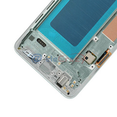 Samsung Galaxy S10 LCD Display with Touch Screen Assembly