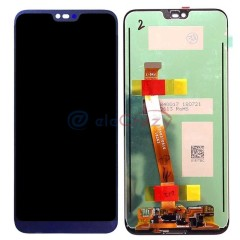 Huawei Honor 10 LCD Display with Touch Screen Complete