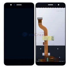 Huawei Honor 8 LCD Display with Touch Screen Complete