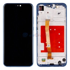 Huawei P20 LITE LCD Display with Touch Screen Assembly