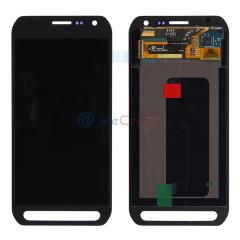 Samsung Galaxy S6 Active LCD Display with Touch Screen Assembly
