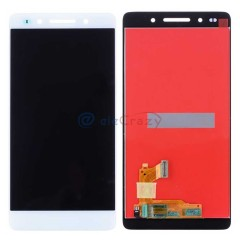Huawei Honor 7 LCD Screen with Touch Screen Assembly