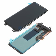Samsung Galaxy S9 LCD Display with Touch Screen Assembly