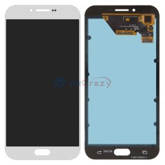 Samsung Galaxy A8 2016(A810) LCD Display with Touch Screen Assembly