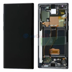 Samsung Galaxy Note 10 LCD Display with Touch Screen Assembly