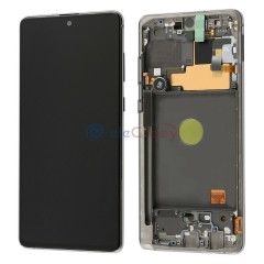 Samsung Galaxy Note 10 Lite LCD Display with Touch Screen Assembly