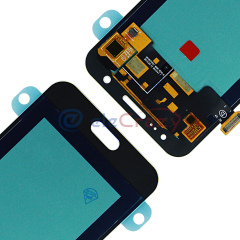 Samsung Galaxy J5(J500) LCD Display with Touch Screen Assembly