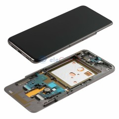 Samsung Galaxy A80(A805) LCD Display with Touch Screen Assembly