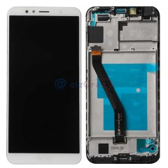 Huawei Honor 7A Pro LCD Screen with Touch Screen Assembly