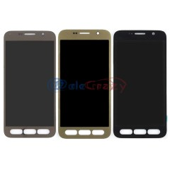 Samsung Galaxy S7 Active LCD Display with Touch Screen Assembly