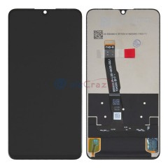Huawei P30 LITE LCD Display with Touch Screen Assembly