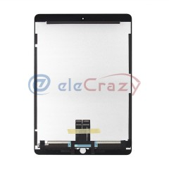"iPad Pro 10.5"" 1st Gen LCD Display with Touch Screen Assembly"