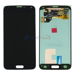 Samsung Galaxy S5 LCD Display with Touch Screen Assembly