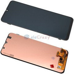 Samsung Galaxy A30(A305) LCD Display with Touch Screen Assembly