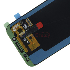 Samsung Galaxy J5 Pro/J5 2017 (J530) LCD Display with Touch Screen Assembly