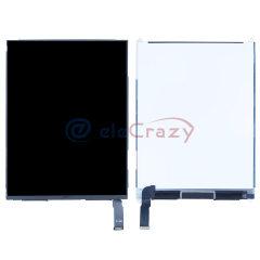 iPad mini 1 LCD Display Panel Replacement