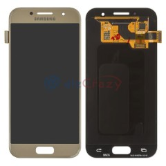 Samsung Galaxy A3 2017(A320) LCD Display with Touch Screen Assembly