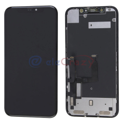 iPhone XR LCD Display with Touch Screen Assembly