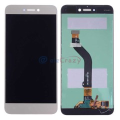 Huawei Honor 8 Lite LCD Screen with Touch Screen Assembly