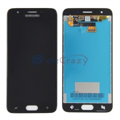 Samsung Galaxy J3 2018(J337) LCD Display with Touch Screen Assembly