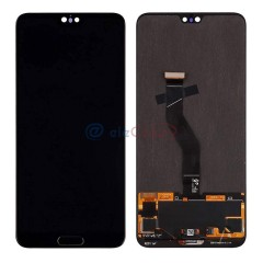 Huawei P20 PRO LCD Display with Touch Screen Assembly
