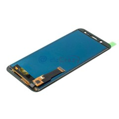 Samsung Galaxy A6 (A600) LCD Display with Touch Screen Assembly