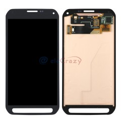 Samsung Galaxy S5 Active LCD Display with Touch Screen Assembly