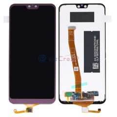 Huawei Honor 9N/9I LCD Screen with Touch Screen Assembly