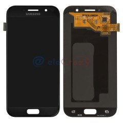 Samsung Galaxy A5 2017(A520) LCD Display with Touch Screen Assembly
