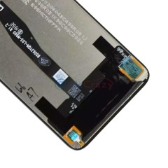Huawei Mate 30 Lite LCD Display with Touch Screen Complete