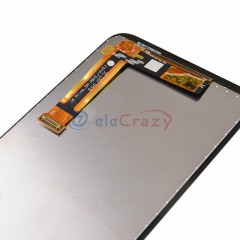 Samsung Galaxy J6 Plus(J610) LCD Display with Touch Screen Assembly