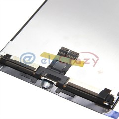 """iPad Pro 10.5"""" 2nd gen LCD Display with Touch Screen Assembly"""