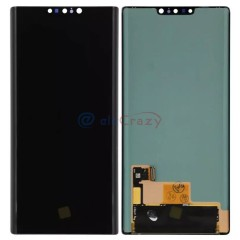 Huawei Mate 30 Pro 5G LCD Display with Touch Screen Complete