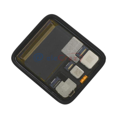 Apple iWatch Series 2 (2nd Generation) 42mm LCD Display with Touch Digitizer Assembly Complete