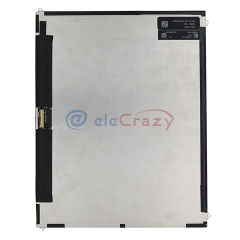 iPad 2 LCD Screen Display Replacement