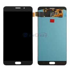 Samsung Galaxy A9 Pro 2016(A910) LCD Display with Touch Screen Assembly
