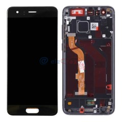 Huawei Honor 9 LCD Screen with Touch Screen Assembly