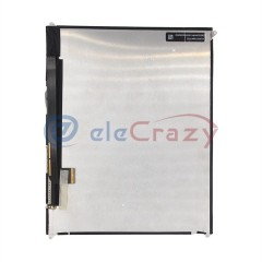 iPad 3/iPad 4 LCD Screen Replacement